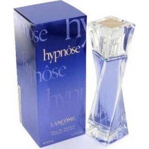 Lancome Hypnose  фото