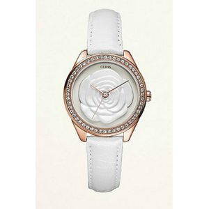 Наручные часы Guess Guess Mini Rose-In-The-Round Watch фото