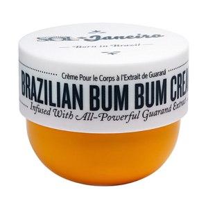 Крем для тела Sol de Janeiro Brazilian Bum Bum Cream фото
