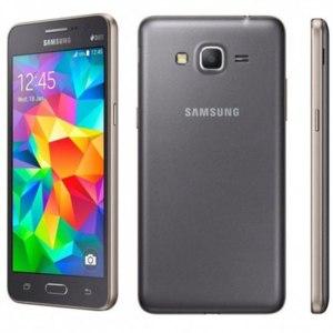Мобильный телефон Samsung Galaxy Grand Prime VE LTE SM-G531F фото