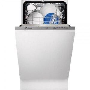 Посудомоечная машина Electrolux ESL 94200 LO фото