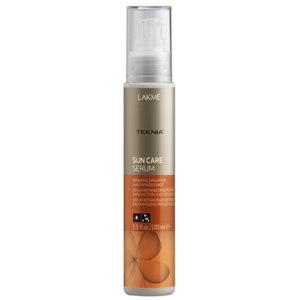 Сыворотка для волос LAKME Sun Care serum фото