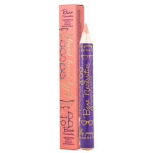 Хайлайтер Jelly Pong Pong Cosmetics Jelly Pong Pong Bare Necessities Highlighting Pencil фото