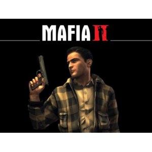 Mafia 2 фото