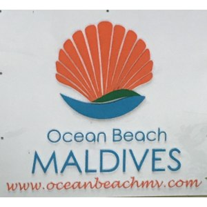 Ocean Beach Inn - Maldives 3*, Мальдивы, Hangnaameedhoo фото
