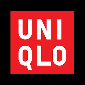 Сайт uniqlo.com/ru фото