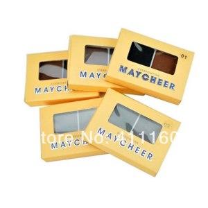 Тени для бровей Aliexpress   MAYCHEER NEW Makeup Cosmetic  Eye Brow Eyeshadow  фото