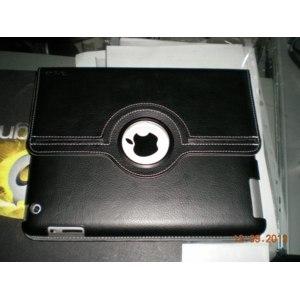 Чехол для планшета TARGUS THZ156EU-52 Bl/Gr фото