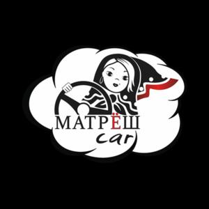 МатрёшCar фото