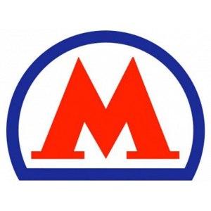 Московский метрополитен фото