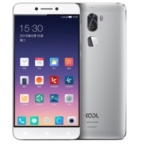 Мобильный телефон LeEco Cool 1 Dual фото