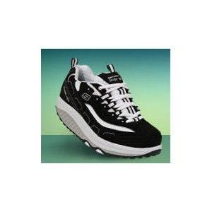 Кроссовки SKECHERS SHAPE UPS - «Лучшие кроссовки от боли в ногах ... 0211961980c