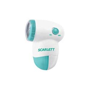 Машинка для удаления катышков SCARLETT Lint remover SC-920 фото