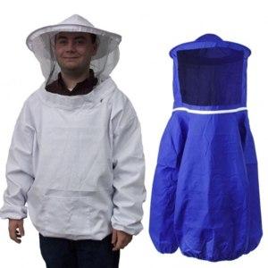 Костюм для пчеловода Aliexpress Camouflage Beekeeping Jacket Protective   фото