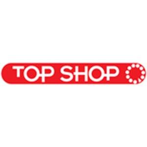 ТопШоп - top-shop.ru фото