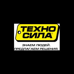 ТЕХНОСИЛА, Сеть магазинов фото