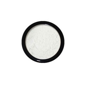 Минеральная пудра Sweetscents Bamboo Silk Powder фото