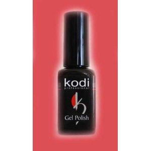 Гель-лак для ногтей Kodi Gel Polish фото
