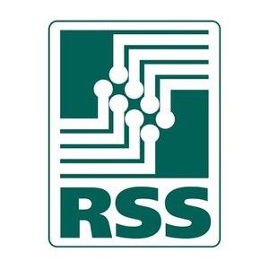 RSS - федеральная сеть сервисных центров фото