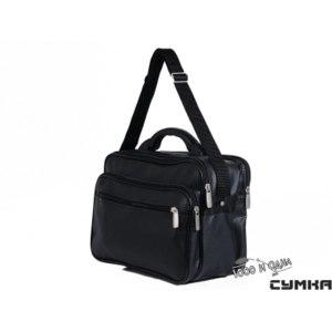 Мужская сумка ИП Щелочков В. А.   ЩС А10.7  фото