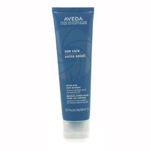 Маска для волос Aveda Sun Care After-Sun фото