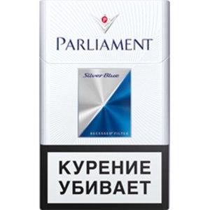 Лучшие сигареты купить купить сигареты в тюмени дешево с доставкой