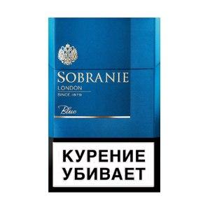 Сигареты без запаха купить сигареты senator где купить