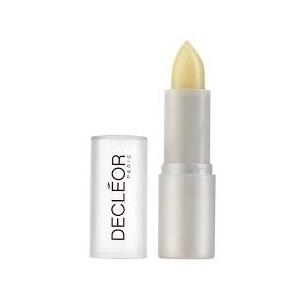Бальзам для губ Decleor Aroma Solutions Stick Levres Calin Nourrissant Nutri-Smoothing Lipstick фото