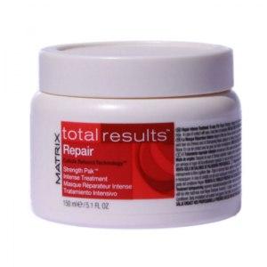 Маска для волос MATRIX  Total Results Repair фото