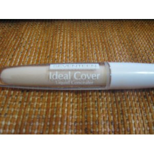 Консилер Seventeen Ideal Cover фото