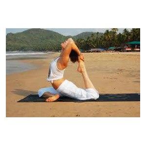 Хатха йога отзывы — pallcare. Ru.