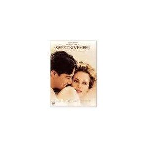 Сладкий ноябрь / Sweet November (2001, фильм) фото
