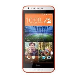 Мобильный телефон HTC 620 G dual sim фото