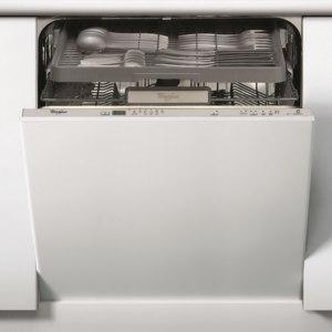 Встраиваемая посудомоечная машина Whirlpool ADG 7200 фото