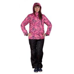 d3388551 Горнолыжный костюм Спортсоло Arcric АР2 | Отзывы покупателей