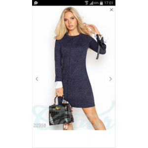Платье Gepur 22358 фото