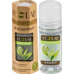 Део-кристалл Ecolab DEO CRYSTAL фото