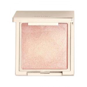 Хайлайтер Jouer Cosmetics Powder Highlighter фото