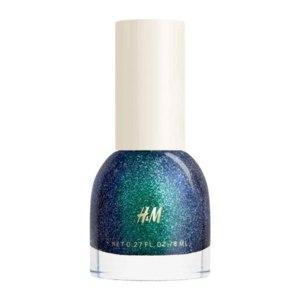 Лак для ногтей H&M Обновленная линия фото