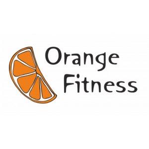 Orange Fitness, Сеть фитнес-клубов фото