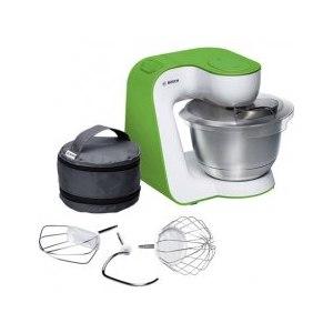 Кухонная машина BOSCH MUM 54G00 фото