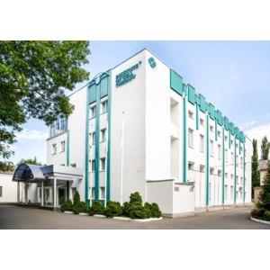 Криобанк Института клеточной терапии, Киев, Украина фото