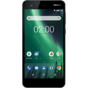 Мобильный телефон Nokia 2  фото