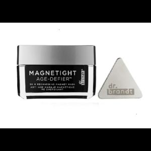 Магнитная маска Dr. Brandt  DNA Magnetight Age-Defier   фото