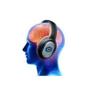 Биоакустическая коррекция головного мозга (БАК)  фото