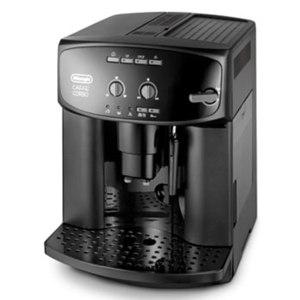 Кофемашина Delonghi ESAM 2600 фото