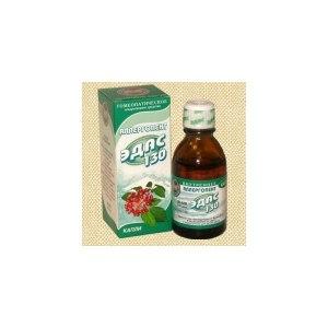 Гомеопатические  средства  Аллергопент ЭДАС-130, капли 25 мл. фото