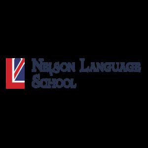 Языковая школа Nelson Language School, Нижний Новгород фото