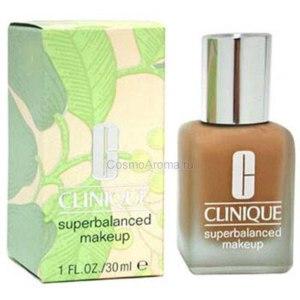 Тональный крем CLINIQUE Superbalanced Makeup фото