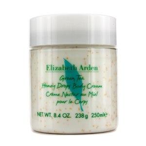 Крем для тела  Elizabeth Arden Green Tea Honey Drops Body Cream фото